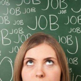 BestJobs.ro: O treime dintre angajații români se tem că și-ar putea pierde locul de muncă din cauza pandemiei