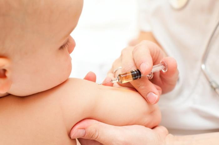 Val Epidemic De Varicelă în Capitală Medicii Recomandă Vaccinul