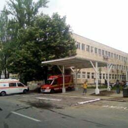 Brașovenii înțepați de căpușe fac coadă la Urgențe. 40 de cazuri pe zi, înregistrate la Județean