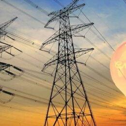 Asociaţia Energia Inteligentă cere să fie amânată cu șase luni liberalizarea pieței de energie/ De la 1 ianuarie, facturile ar urma să crească cu până la 26%
