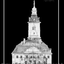 Dezbatere despre viitorul Brașovului, sâmbătă, în Piața Sfatului