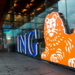 ING Bank, amendată cu 3.000 de euro pentru prelucrarea datelor personale ale unei persoane care și-a închis contul în urmă cu patru ani