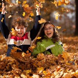 Vacanțele școlare ar putea fi decalate pe zone geografice și pe ani de studiu. Inițiativa vine în beneficiul industriei turismului din România