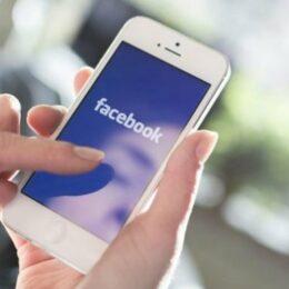 Utilizatorii Facebook vor fi atenționați în momentul în care doresc să posteze o știre mai veche de 90 de zile