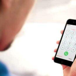 CERT-RO avertizează: o nouă metodă de atac prin intermediul serviciului de mesagerie vocală