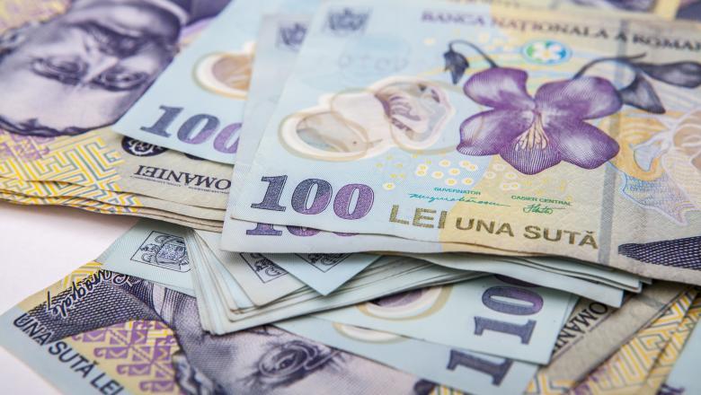 inflatia romania a urcat in septembrie