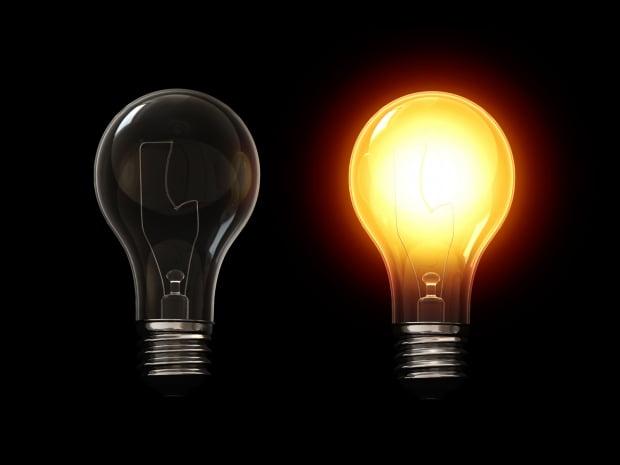 energie electrica gratuitate pensionari