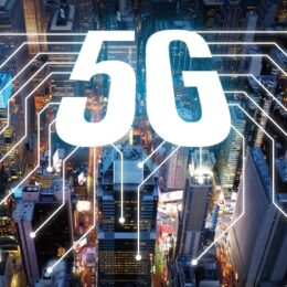ANCOM pregătește licitația pentru acordarea frecvențelor 5G în România. Mai întâi, se va analiza pe piața de comunicații oportunitatea demersului