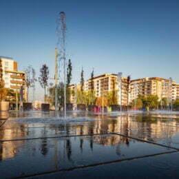 #fwdBV: Tendințele lui 2021 pe piața imobiliară rezidențială din Brașov. Imobilele care oferă un plus de confort și calitate, preț mai mare
