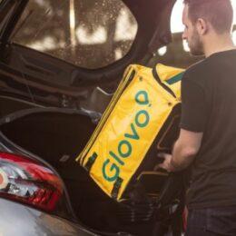 Glovo a lansat un nou serviciu pe bază de abonament care poate fi activat direct din aplicație