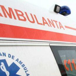 2.000 de posturi noi în Direcțiile de Sănătătate Publică și Serviciile de Ambulanță, pentru a gestiona mai bine pandemia