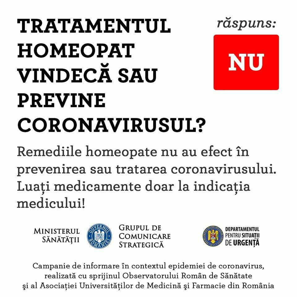 dacă camerele varicoase sunt tratate cu homeopatie
