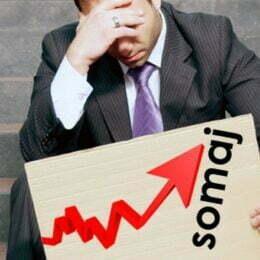 Șomerii de la Stat vor primi mai mult decât cei din privat. Tăierea pentru bugetari va fi de numai 12,5% și nu există o limită a cuantumului șomajului