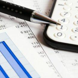 Valoarea ISR va fi indexată anual, după 14 ani în care a rămas la 500 de lei. Indemnizația de șomaj și venitul minim garantat, calculate în funcție de acest indicator