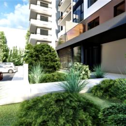 Prețurile locuințelor din Brașov au sărit de pragul de 1.200 de euro/mp. Locuințele noi au ajuns să coste 1.262 de euro/mp