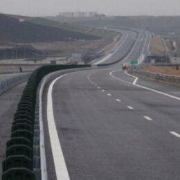 Drulă: Contractul pentru SF și proiectul tehnic al autostrăzii Brașov – Comarnic, aproape de semnare