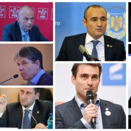 "Sondajul BizBrașov ""Pe cine ai vota la Primărie?"" – Rezultatele"