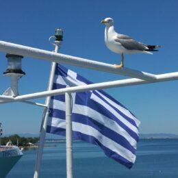 Ministrul elen al Turismului a precizat că turiștii vor putea intra în Grecia fără certificat de vaccinare COVID, dar probabil vor trebui să se prezinte cu test negativ sau să fie testați în vămi și aeroporturi