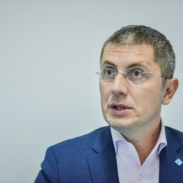 Criză politică: Vicepremierul Dan Barna anunță că USR PLUS nu îl mai susține pe Florin Cîțu