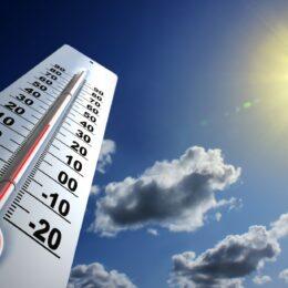 Meteorologii anunță două săptămâni cu temperaturi oscilante. Minimele vor fi între 3 și 7 grade Celsius, iar maximele nu vor depăși 20 de grade Celsius