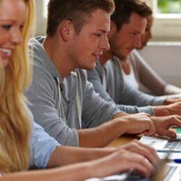 Companiile brașovene din  IT beneficiază de cursuri gratuite de tehnologie, cu finanţare europeană