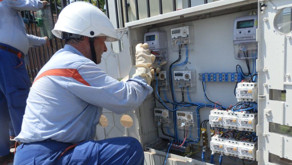 energie si gaze furnizori compensatii