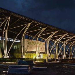 40 de candidați pentru cele 4 posturi de consilieri din cadrul Direcției Implementare Aeroport Braşov