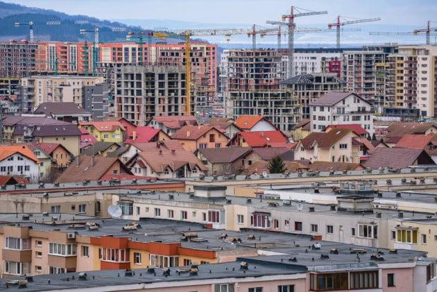 #fwdBV: Predicțiile consultanților imobiliari pentru 2021