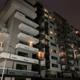 Îți dorești un apartament spațios în Brașov? Alphaville Arena îți propune soluția ideală!