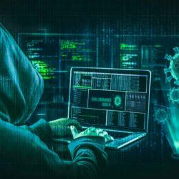 Producătorii de măști, țintele hackerilor în timpul pandemiei de COVID-19. Atacurile cibernetice au crescut cu 150%