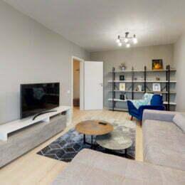 Mii de români pot pierde banii dați ca avans pentru un apartament după ce Guvernul Câțu a amânat creşterea plafonului pentru TVA-ul de 5% de la 95.000 la 140.000 de euro