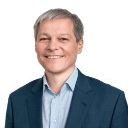 Dacian Cioloș, premier după 6 Decembrie?