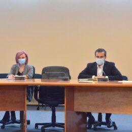 22 de candidați pentru un post de inspector la Compartimentul de Mediu din cadrul Primăriei Brașov