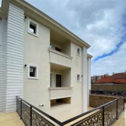 Cea mai scumpă casă scoasă la vânzare în Brașov costă 1,78 milioane de euro și a fost construită anul acesta