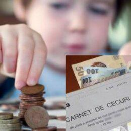 S-a modificat Legea asociațiilor de proprietari/ Copiii mai mici de trei ani ar putea fi exceptați de la plata întreținerii