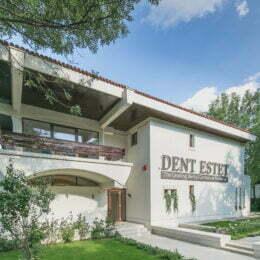 Dent Estet, parte din MedLife, a cumpărat clinica KronDent din Brașov. Aceasta ajunsese la afaceri de aproape un milion de euro pe an cu doar cinci unituri dentare