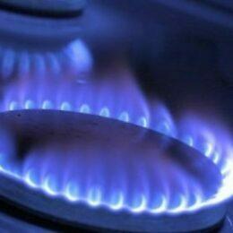 Concurența a amendat cu 30 de milioane de lei o companie de pe piața distribuției de gaze naturale