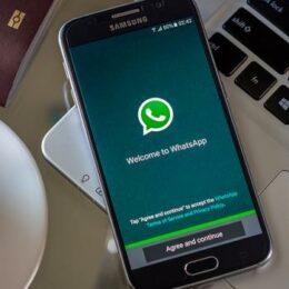 Utilizatorii WhatsApp care nu acceptă noii termeni de confidențialitate până pe 8 februarie nu vor mai putea folosi aplicația. Signal, o alternativă la serviciul de mesagerie online deținut de Facebook