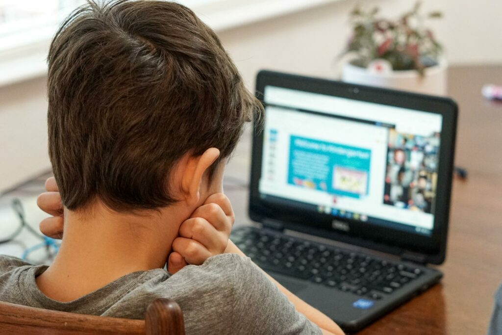 fnap scoala online