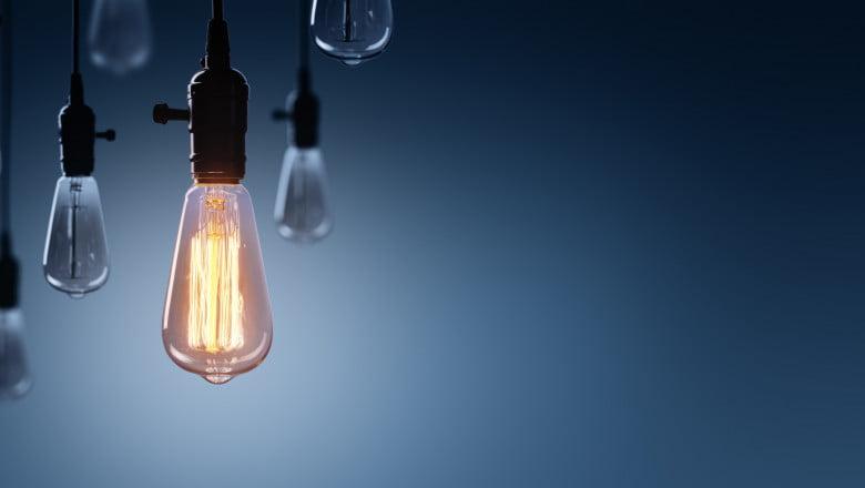 Un brașovean a primit de la Electrica o factură cu 800 kW peste nivelul real arătat de contor, chiar dacă nu mai este clientul furnizorului de electricitate