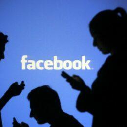 Deschiderea unui cont pe o rețea de socializare pe numele altei persoane este infracțiune și se pedepsește cu închisoare între 1 și 5 ani