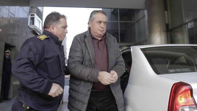 DNA vrea 12 ani de pușcărie pentru Ioan Niculae, proprietarul Nitroporos și Viromet, acuzat de spălare de bani și instigare la evaziune fiscală