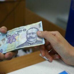 Scad ratele la creditele în lei: BNR a redus dobânda-cheie la 1,25%