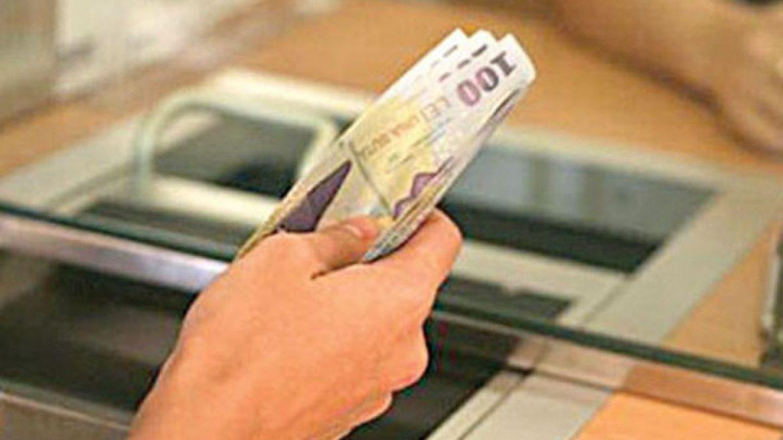 Cresc ratele la creditele în lei! BNR a majorat dobânda-cheie la 1,50% pe an