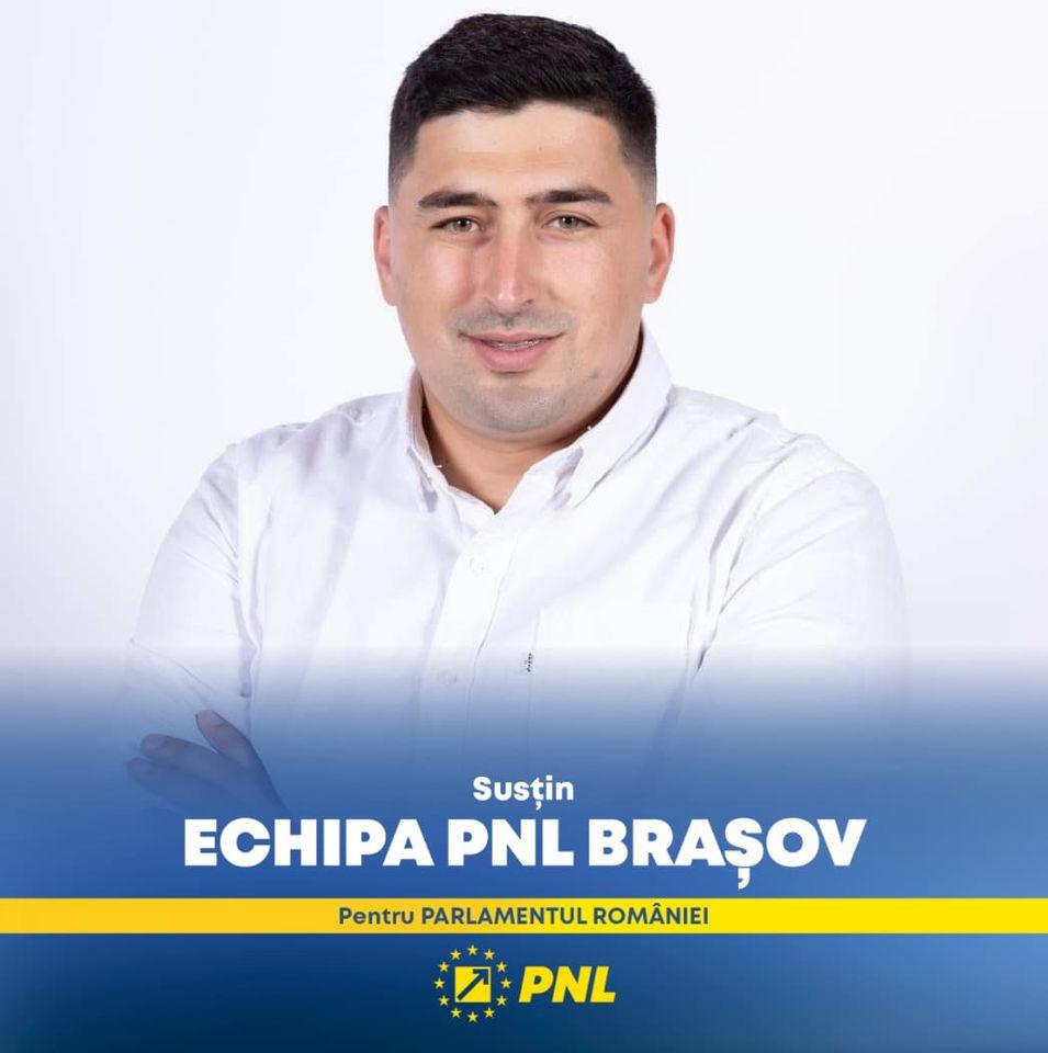 Silviu Șchiopu, primarul din Ungra, reținut pentru vânzarea de produse pe bază de cannabis