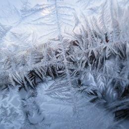 Ianuarie, o lună de obicei geroasă. Care sunt recordurile de temperaturi negative înregistrate la Brașov de-a lungul anilor