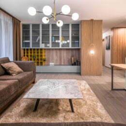 Schimbare de optică pe piața imobiliară: Apartamentele care se închiriau în câteva ore stau acum pe piață luni întregi