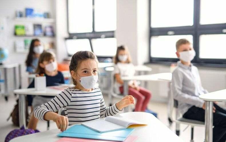 campania de vaccinare in scoli incepe pe 13 septembrie