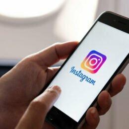 Instagram introduce filtre pentru a bloca mesajele private abuzive, dar și anumite emoji-uri care deranjează utilizatorii