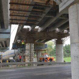 """Coliban: """"Dacă nu se circulă pe Pasajul Fartec până la 31 iulie, constructorii ne vor datora 2,4 milioane de lei"""""""